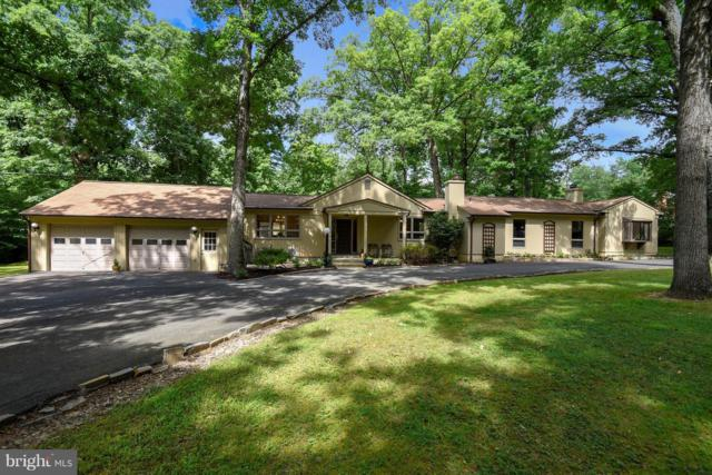 5158 Piedmont Place, ANNANDALE, VA 22003 (#1002000250) :: Great Falls Great Homes