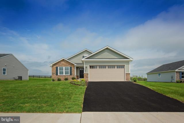 4 Zennor Way, MARTINSBURG, WV 25405 (#1002000982) :: The Sebeck Team of RE/MAX Preferred