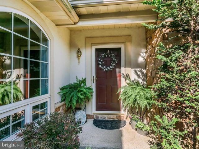 103 Creekgate Court, MILLERSVILLE, PA 17551 (#1002004406) :: Colgan Real Estate