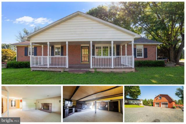 4125 Federal Hill Road, JARRETTSVILLE, MD 21084 (#1002007754) :: Charis Realty Group