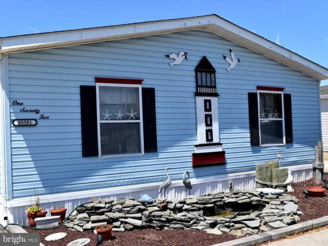 35581 Joann Drive #37937, MILLSBORO, DE 19966 (#1002009674) :: Atlantic Shores Realty