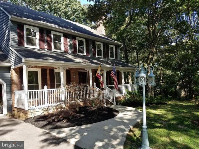 213 Ambleside Drive, SEVERNA PARK, MD 21146 (#1002010036) :: Great Falls Great Homes