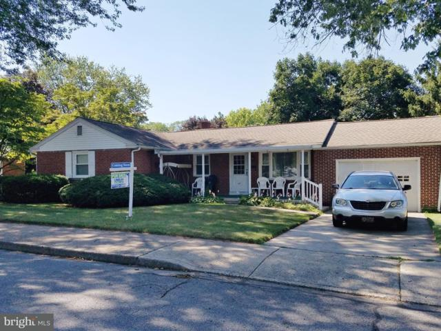 685 Woodlawn Avenue, EPHRATA, PA 17522 (#1002013906) :: The Joy Daniels Real Estate Group