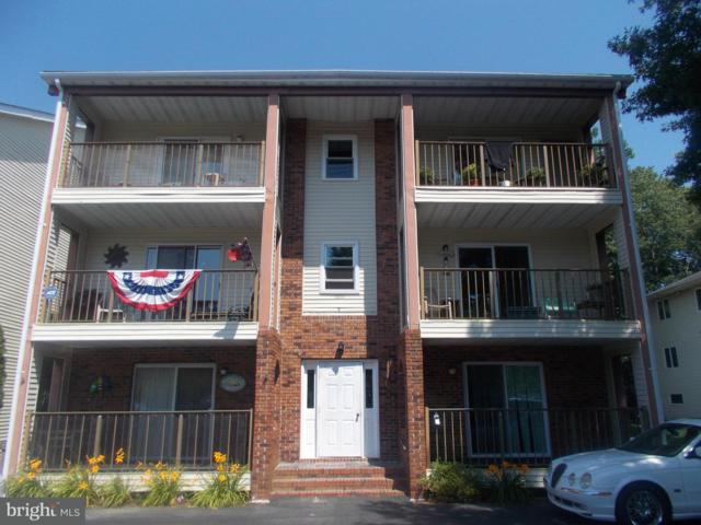 502 142ND Street 14C, OCEAN CITY, MD 21842 (#1002014850) :: Atlantic Shores Realty