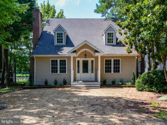 62 Boston Drive, OCEAN PINES, MD 21811 (#1002021850) :: Brandon Brittingham's Team