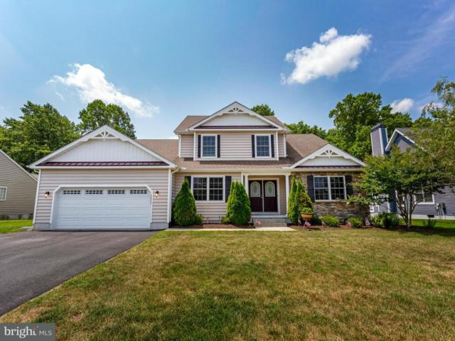 32757 Harburg Drive, LEWES, DE 19958 (#1002022382) :: The Windrow Group