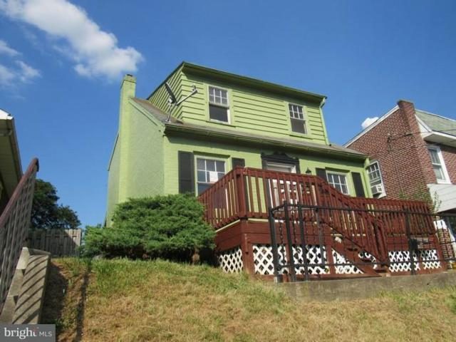 625 N Pershing Avenue, YORK, PA 17404 (#1002022654) :: Benchmark Real Estate Team of KW Keystone Realty