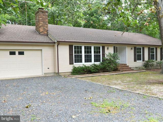 34599 Pack Lane, LEWES, DE 19958 (#1002024632) :: The Rhonda Frick Team