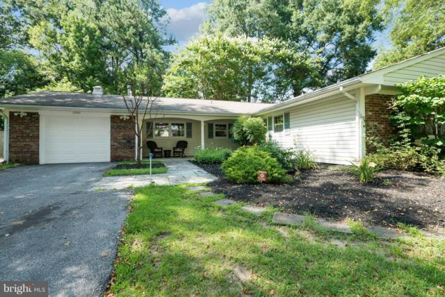 12102 Whiston Court, BOWIE, MD 20715 (#1002029158) :: Remax Preferred | Scott Kompa Group