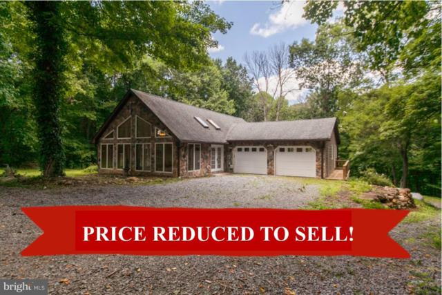 43 Pattys Place, FALLING WATERS, WV 25419 (#1002029468) :: The Sebeck Team of RE/MAX Preferred