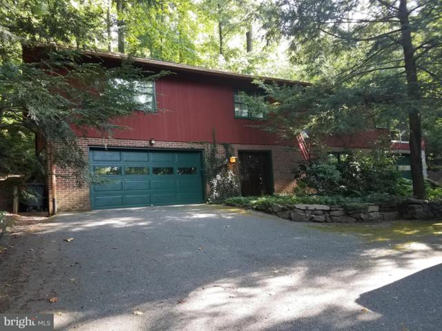 304 Lebanon Avenue, MT GRETNA, PA 17064 (#1002029664) :: Colgan Real Estate