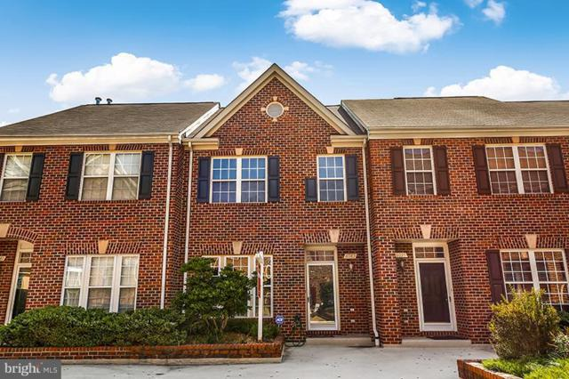 6083 Madison Pointe Court, FALLS CHURCH, VA 22041 (#1002031112) :: Browning Homes Group