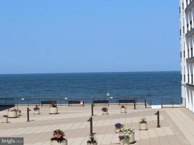 527 N Boardwalk #313, REHOBOTH BEACH, DE 19971 (#1002035622) :: The Allison Stine Team