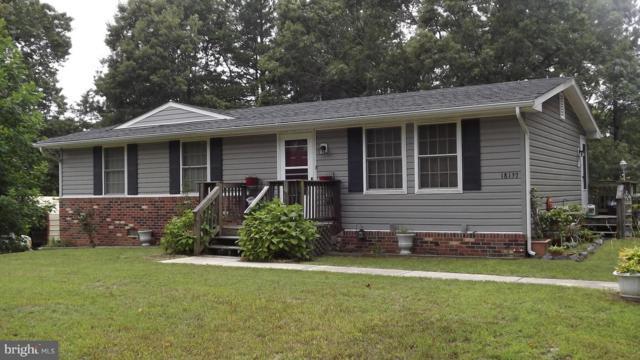 18137 Vip Jon Road, RUTHER GLEN, VA 22546 (#1002037434) :: The Riffle Group of Keller Williams Select Realtors