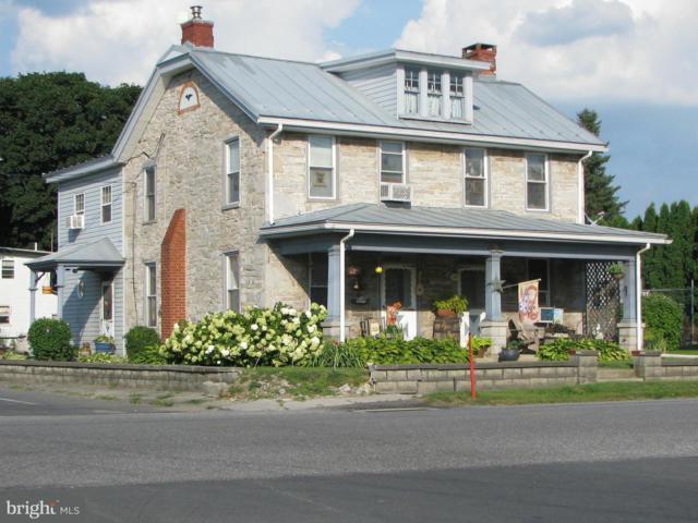 1574 Stiegel Pike, MYERSTOWN, PA 17067 (#1002037484) :: The Joy Daniels Real Estate Group