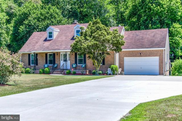 8835 Wood Creek Parkway, DELMAR, MD 21875 (#1002039730) :: Colgan Real Estate
