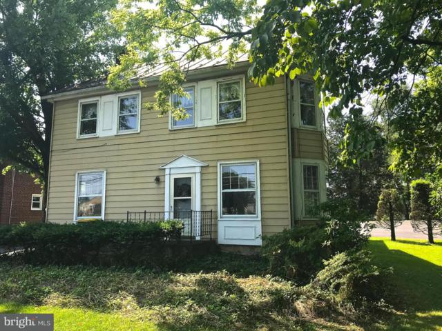 3105 Gettysburg Road, CAMP HILL, PA 17011 (#1002041140) :: The Heather Neidlinger Team With Berkshire Hathaway HomeServices Homesale Realty