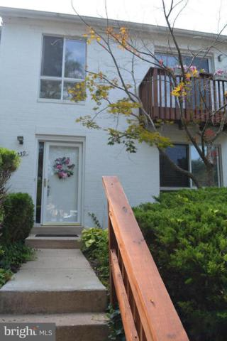 7239 Dockside Lane, COLUMBIA, MD 21045 (#1002042728) :: Labrador Real Estate Team
