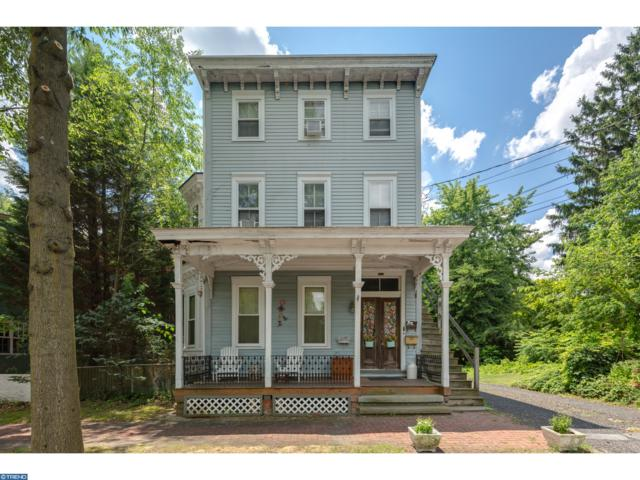 56 Potter Street, HADDONFIELD, NJ 08033 (#1002043120) :: Ramus Realty Group