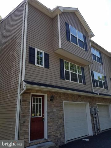 4 C Orange Street, MOUNT HOLLY SPRINGS, PA 17065 (#1002044808) :: The Heather Neidlinger Team With Berkshire Hathaway HomeServices Homesale Realty