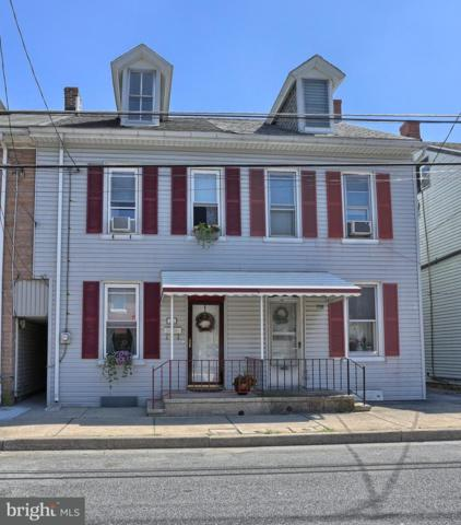 336 Canal Street, LEBANON, PA 17046 (#1002048052) :: Younger Realty Group