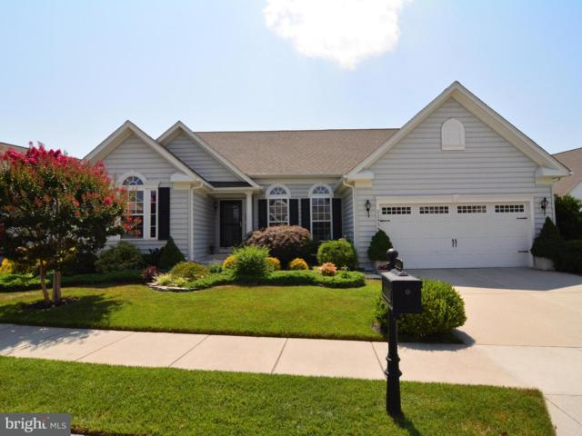 22956 Surry Lane, MILLSBORO, DE 19966 (#1002056678) :: Brandon Brittingham's Team