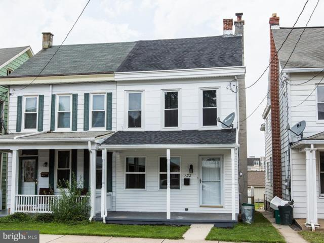 132 Washington Avenue, EPHRATA, PA 17522 (#1002057988) :: The Joy Daniels Real Estate Group