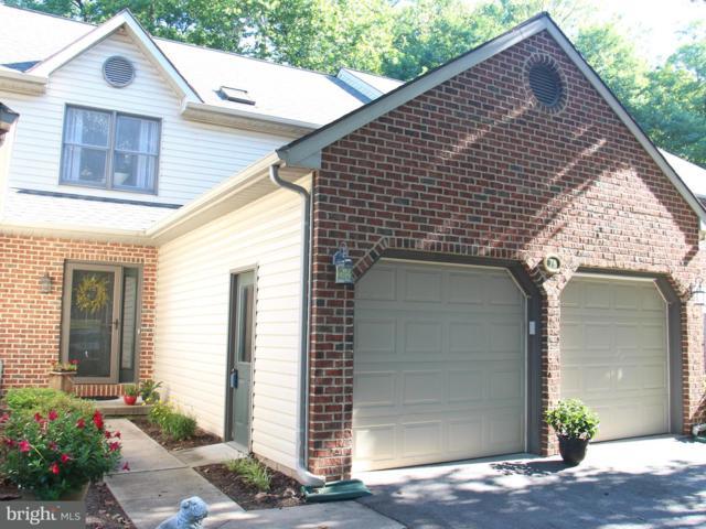 78 River Bend Park, LANCASTER, PA 17602 (#1002062316) :: The Craig Hartranft Team, Berkshire Hathaway Homesale Realty
