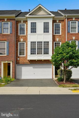 24643 Clock Tower Square, ALDIE, VA 20105 (#1002062652) :: The Piano Home Group