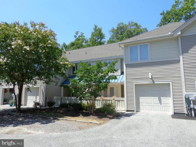 33459 Lakeshore Place #53051, BETHANY BEACH, DE 19930 (#1002068006) :: Compass Resort Real Estate