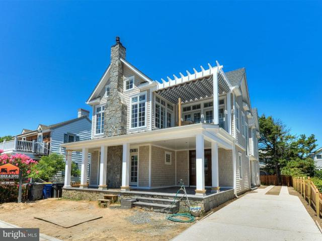 3 Prospect Street, REHOBOTH BEACH, DE 19971 (#1002068674) :: RE/MAX Coast and Country