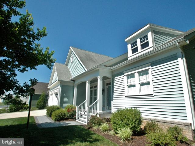 35526 Betsy Ross Boulevard, REHOBOTH BEACH, DE 19971 (#1002069740) :: RE/MAX Coast and Country