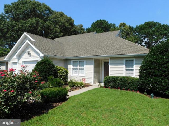 916 W Schumaker Manor Drive, SALISBURY, MD 21804 (#1002069734) :: RE/MAX Coast and Country