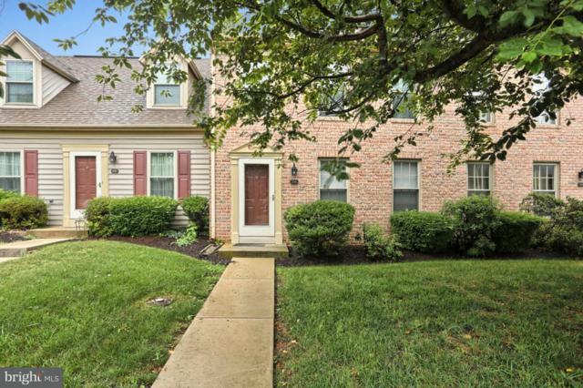 1741 Weatherburn Drive, NEW CUMBERLAND, PA 17070 (#1002070746) :: Colgan Real Estate