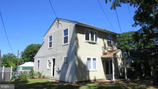 25 Stabilizer Drive, BALTIMORE, MD 21220 (#1002071022) :: Colgan Real Estate