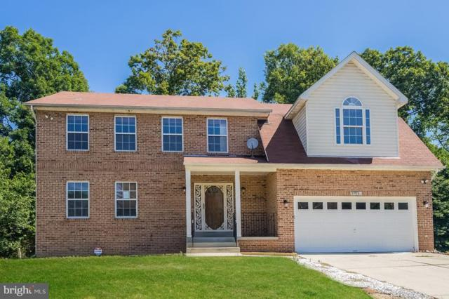 5916 Bost Lane, CLINTON, MD 20735 (#1002074070) :: Colgan Real Estate