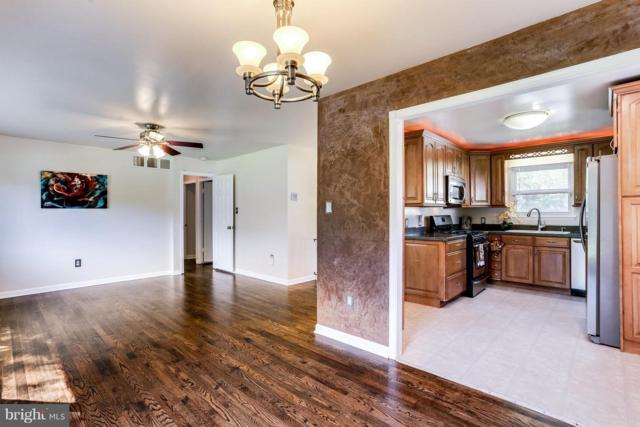 112 Embleton Road, OWINGS MILLS, MD 21117 (#1002075492) :: Great Falls Great Homes