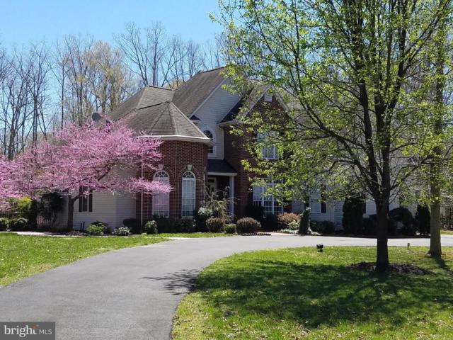 8885 Locust Grove Drive, PORT TOBACCO, MD 20677 (#1002077498) :: ExecuHome Realty