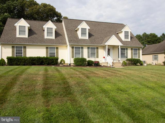 32492 Mariners Way, MILLSBORO, DE 19966 (#1002078910) :: The Allison Stine Team