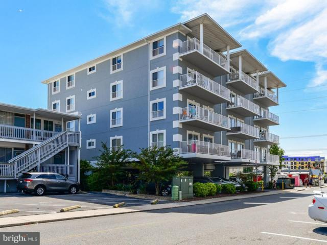 15 45TH Street #303, OCEAN CITY, MD 21842 (#1002079114) :: RE/MAX Coast and Country