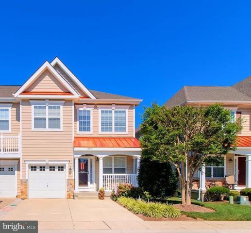 19289 Copper Dr N 4B, REHOBOTH BEACH, DE 19971 (#1002079188) :: The Rhonda Frick Team