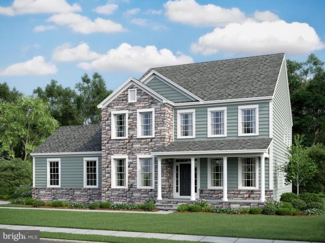0 Saratoga Woods Lane, STAFFORD, VA 22556 (#1002080234) :: Colgan Real Estate