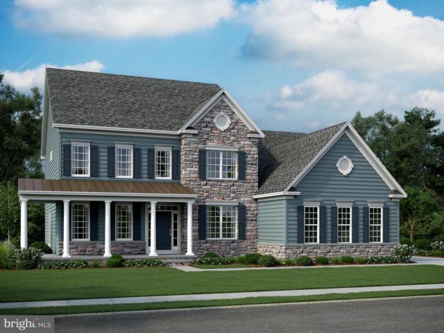 0 Saratoga Woods Lane, STAFFORD, VA 22556 (#1002082066) :: Colgan Real Estate