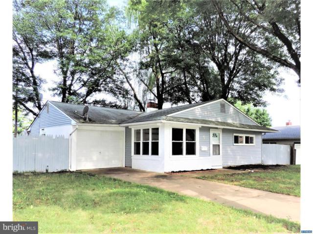 15 Meadow Lane, NEWARK, DE 19713 (#1002086576) :: Barrows and Associates