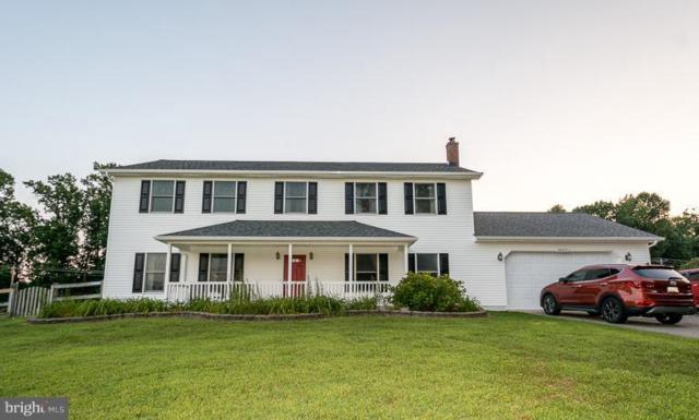 39057 Carlton Way, MECHANICSVILLE, MD 20659 (#1002087610) :: Great Falls Great Homes