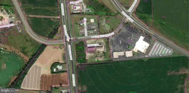 23612 Linkside Drive, BRIDGEVILLE, DE 19933 (#1002087928) :: Barrows and Associates