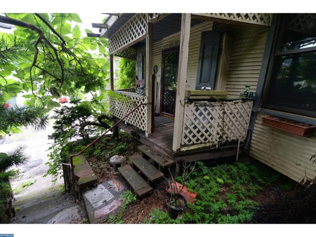 401 Chestnut Street, ASHLAND, PA 17921 (#1002089042) :: Teampete Realty Services, Inc