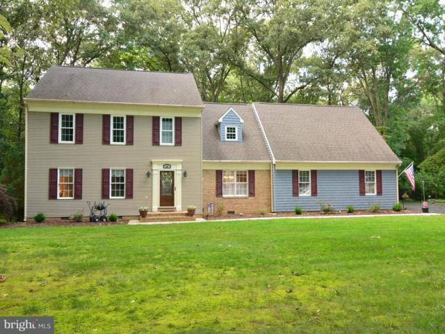 9 Rivers End Drive, SEAFORD, DE 19973 (#1002089560) :: The Windrow Group