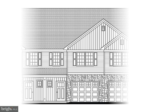 1738 Fairbank, MECHANICSBURG, PA 17055 (#1002100316) :: The Joy Daniels Real Estate Group