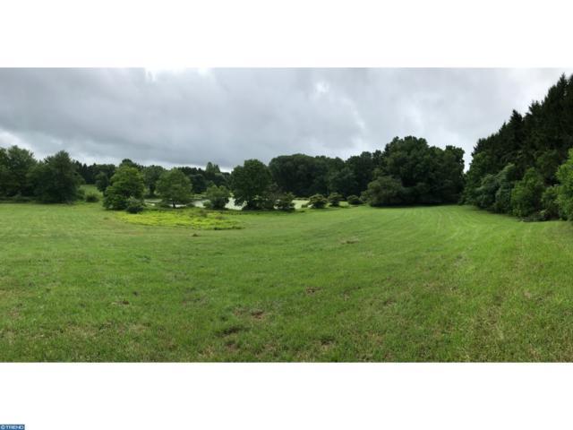 207 Foxbrook Drive, LANDENBERG, PA 19350 (#1002105434) :: REMAX Horizons